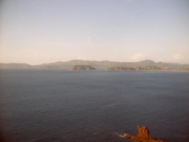 pequennas_islas.jpg